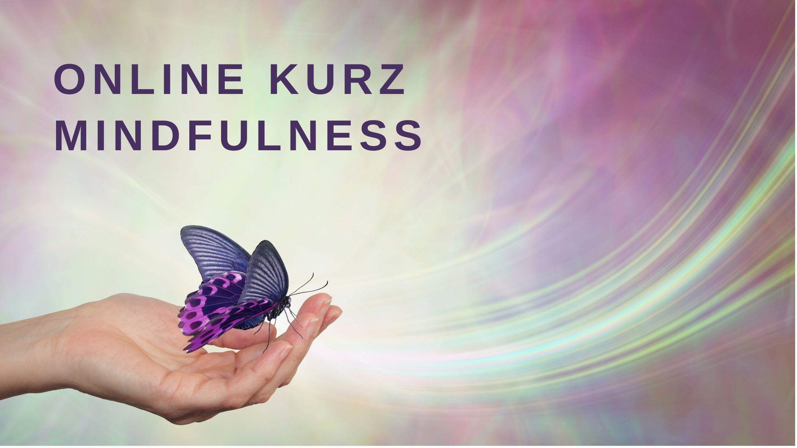 8-tyzdnovy kurz Mindfulness 3
