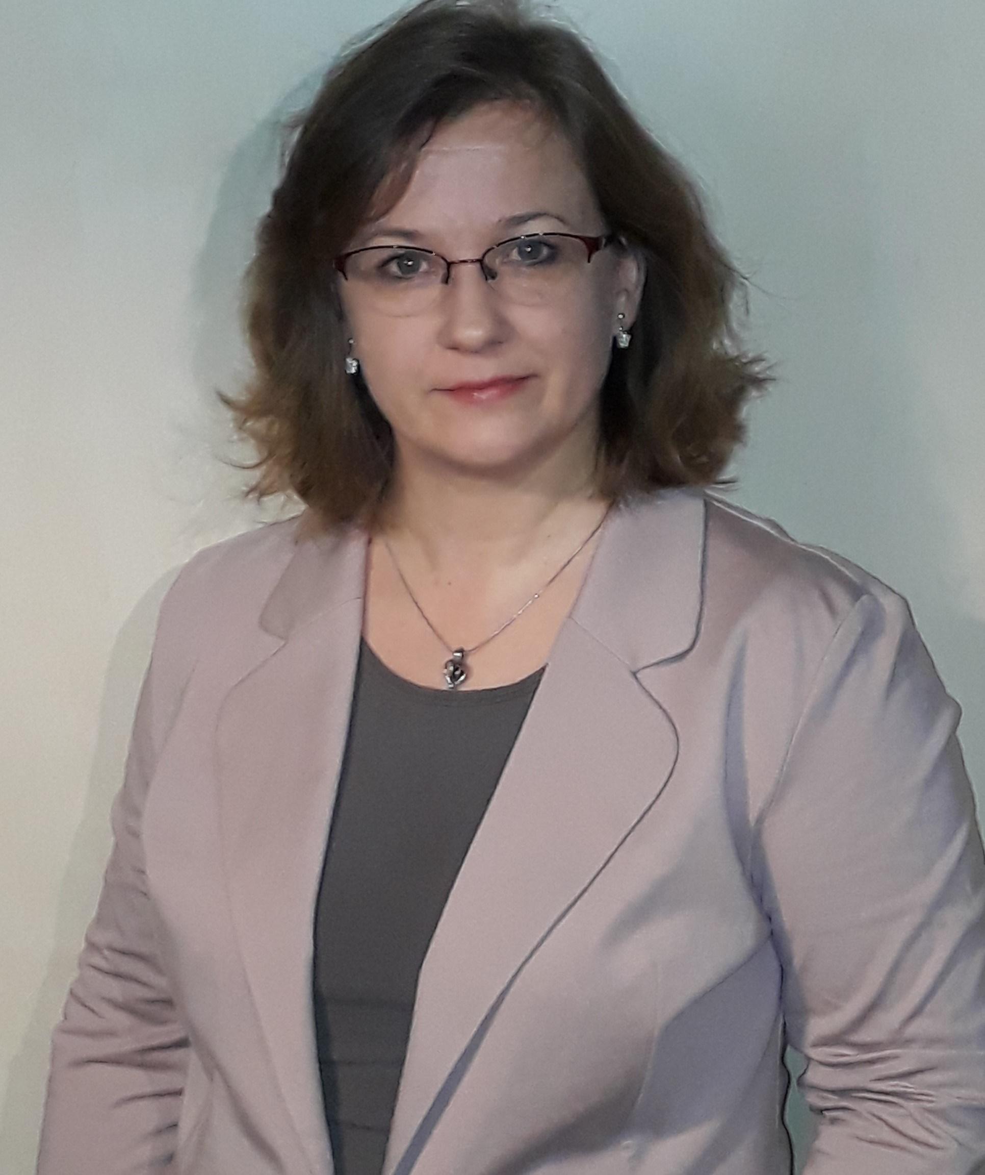 Miroslava Atanásová