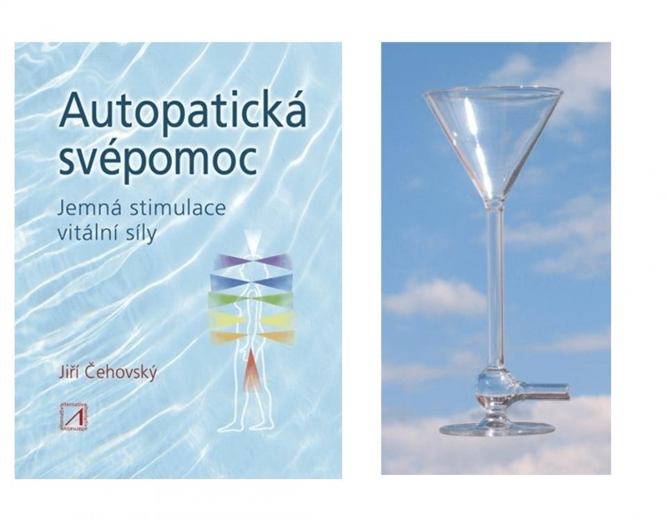 Autopatia - Akadémia pozitívneho života