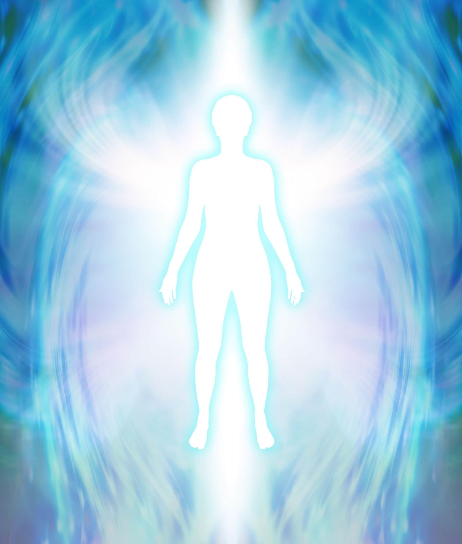 energetická terapia Akademia pozitivneho zivota