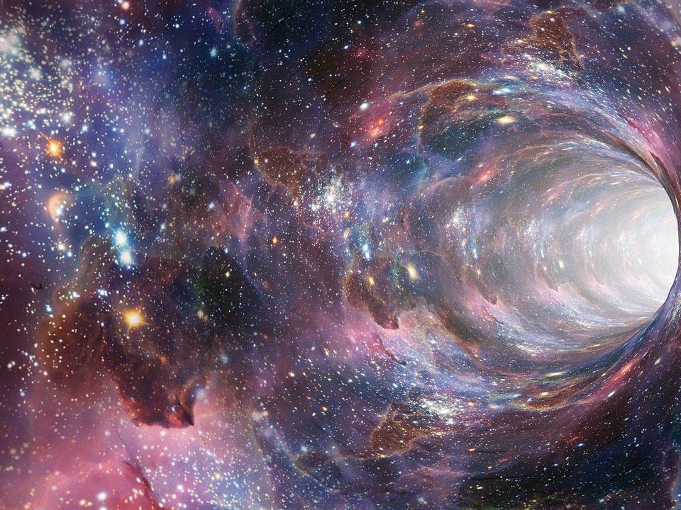 inteligentný vesmír, inteligentná myseľ