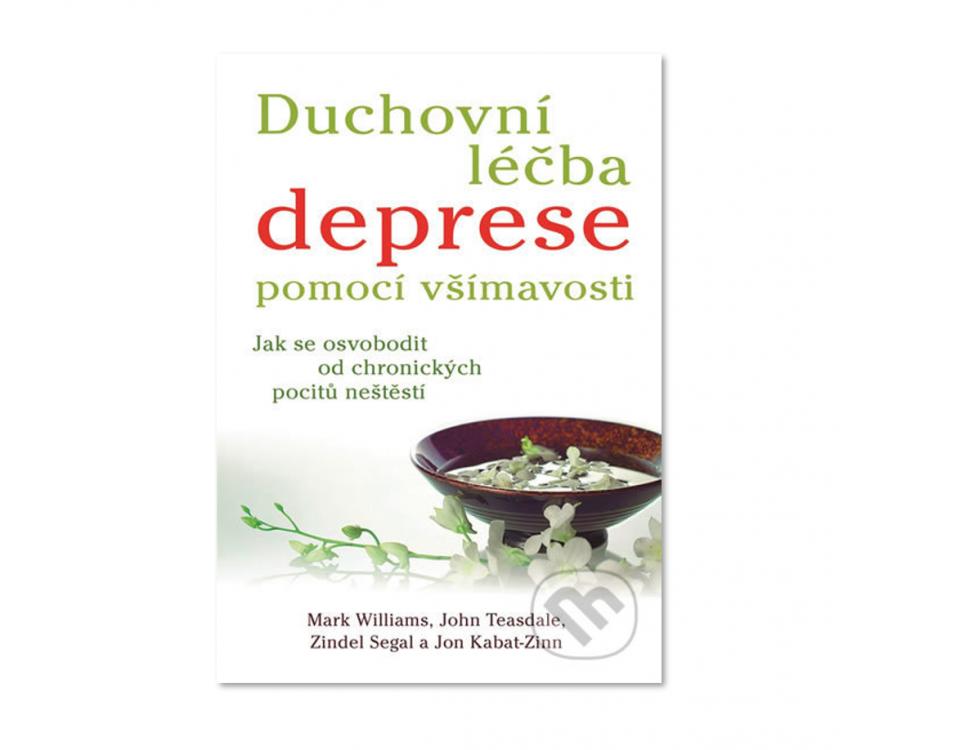 liečba depresie