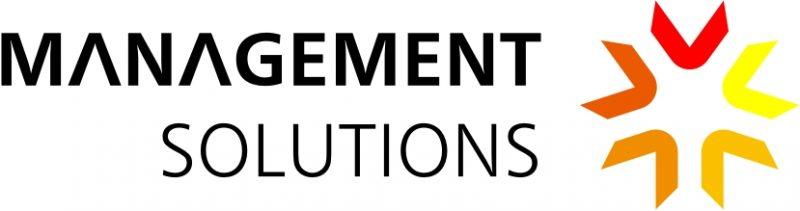 logo MS color_7cm
