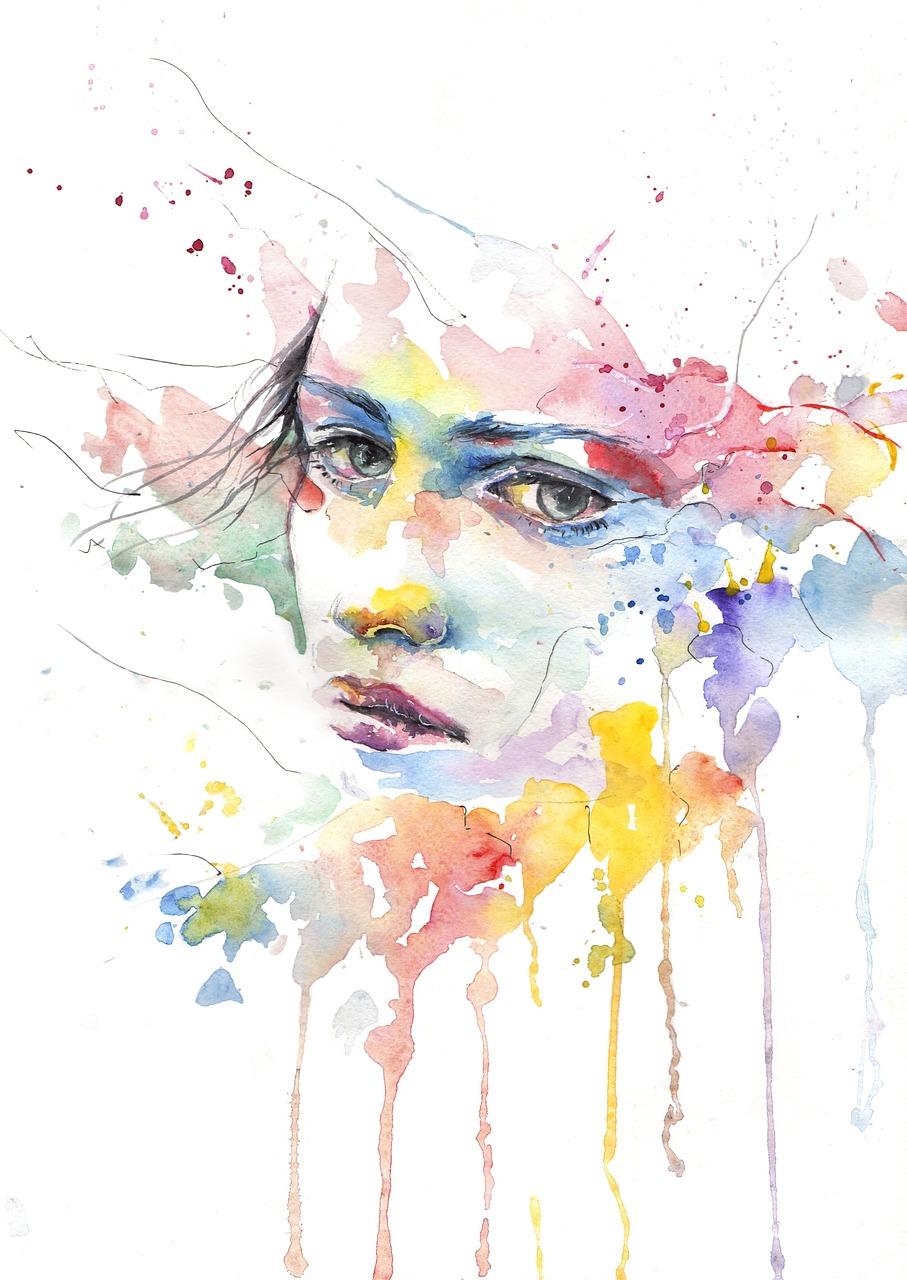 emočné napätie