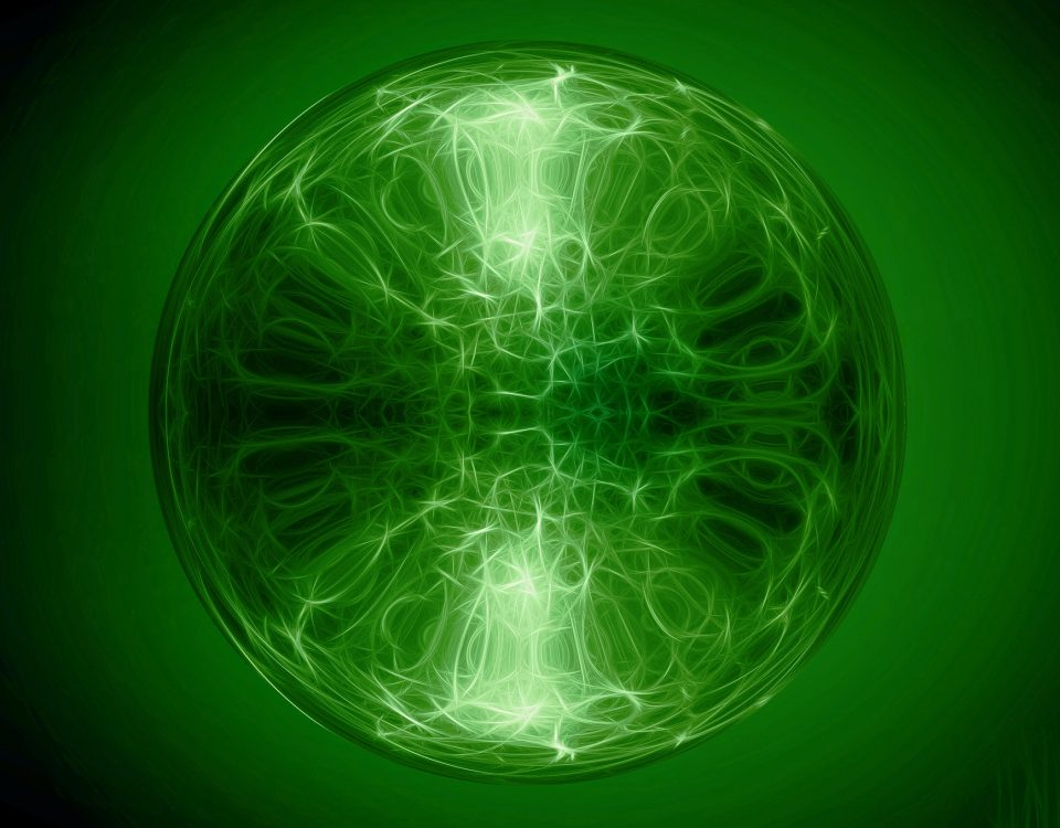Sedem vecí, ktoré ovplyvňujú našu frekvenciu vibrácií z pohľadu kvantovej fyziky.